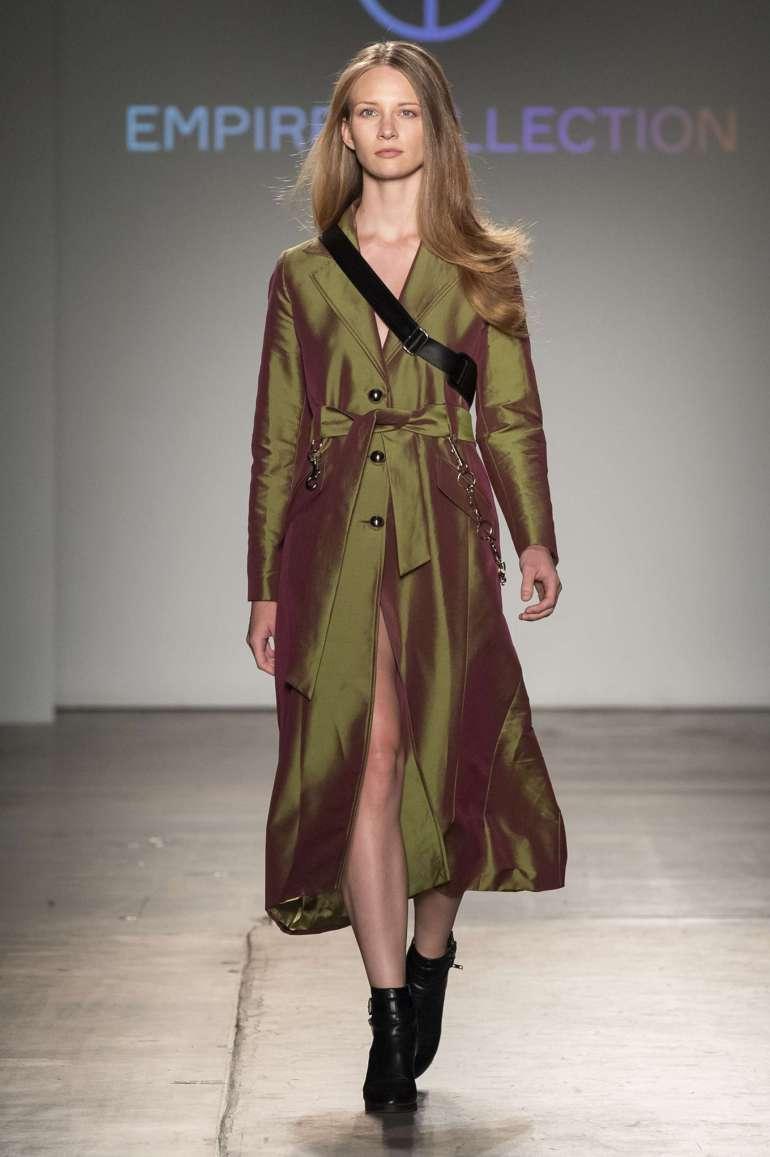 Oxford-fashion-studio-RS20-0143-3