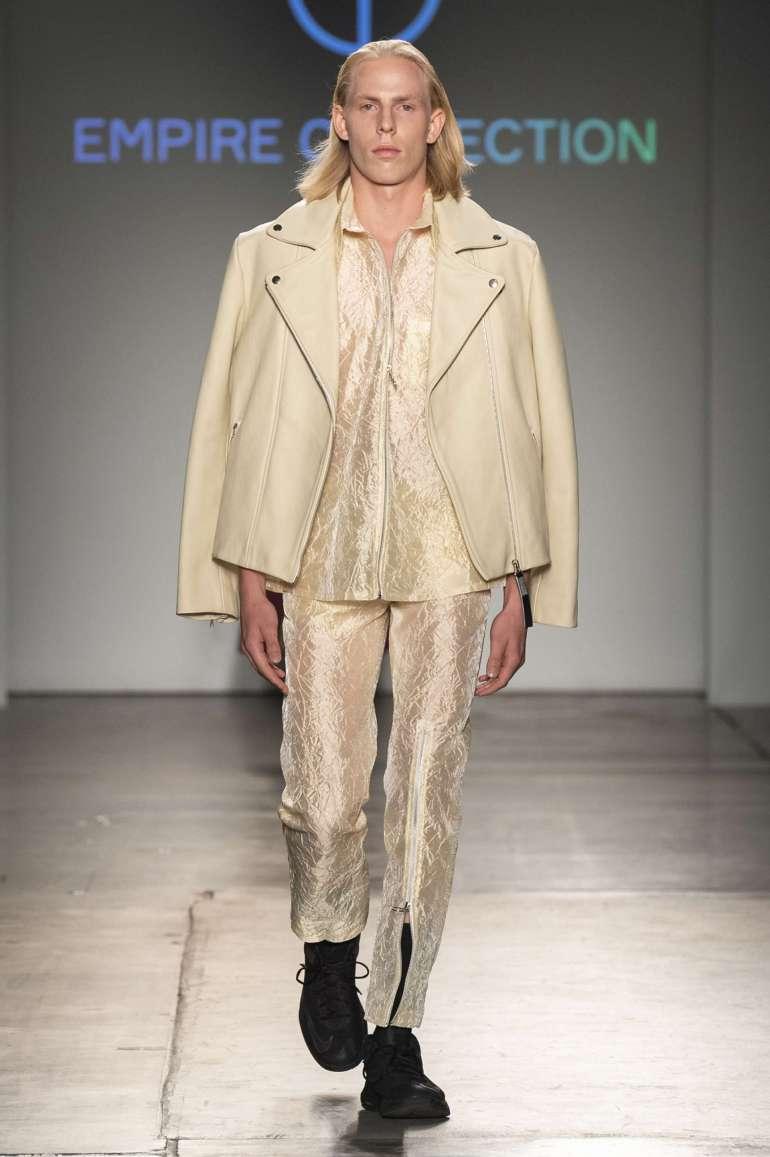 Oxford-fashion-studio-RS20-01561
