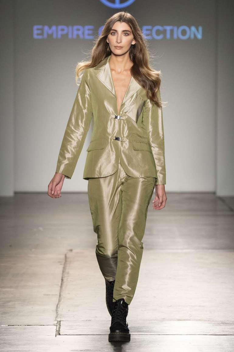 Oxford-fashion-studio-RS20-0173-2