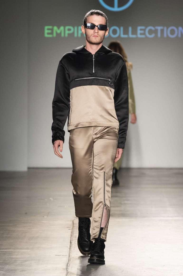 Oxford-fashion-studio-RS20-0184-2