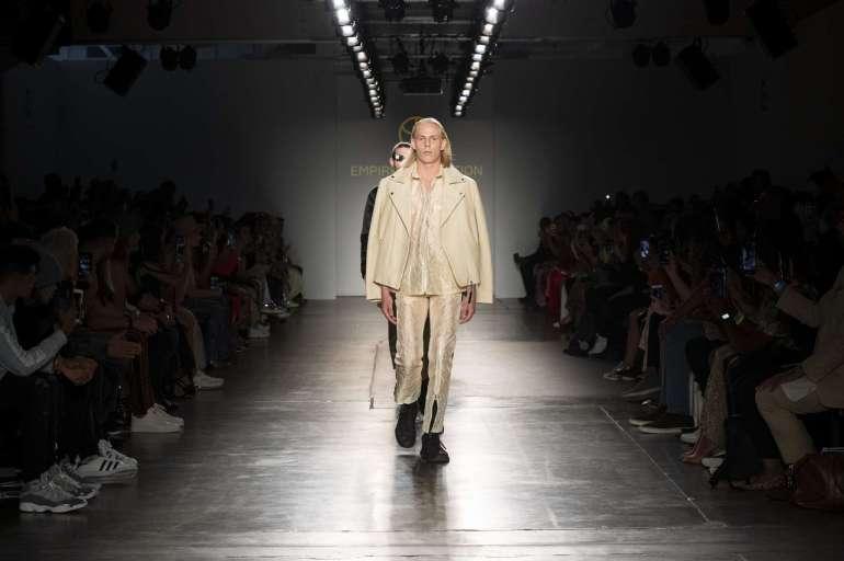 Oxford-fashion-studio-RS20-0232-2