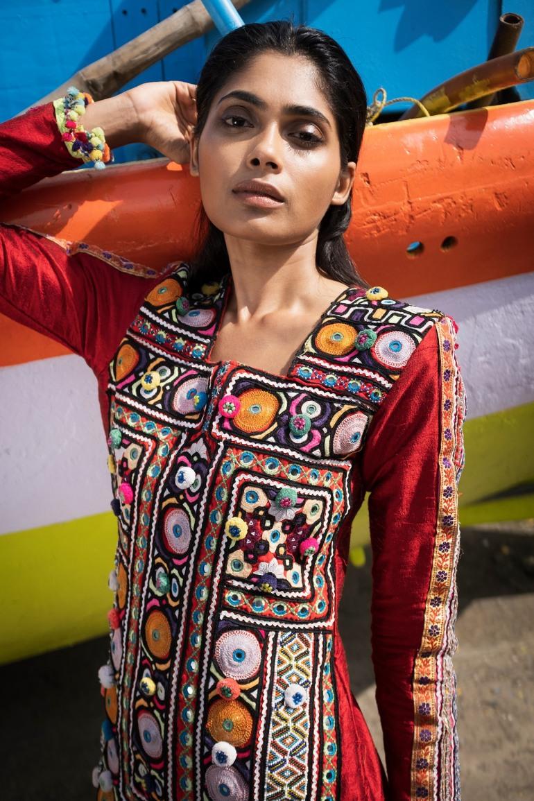 Photo: Suhitha Shetty @suhithashettyphotography