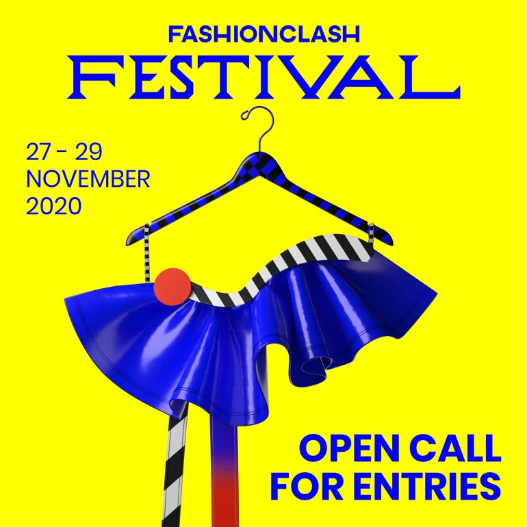 fashionclash_festival_2020